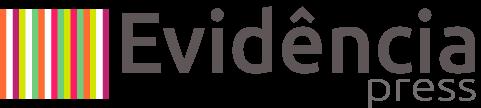 Evidêcnia Press
