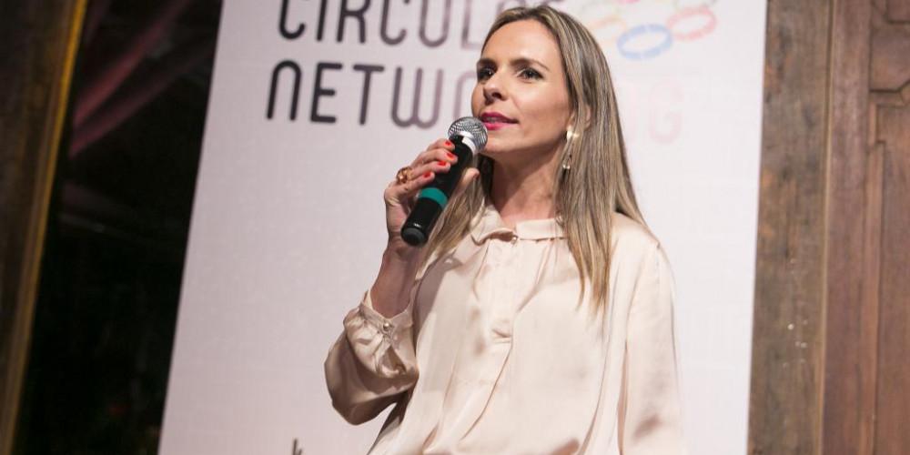 Empresárias devem movimentar debate sobre a economia gaúcha no Círculos Networking