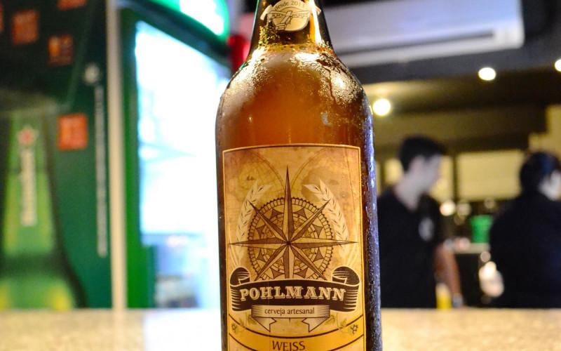 Curso ensina a fazer produção caseira de cerveja artesanal