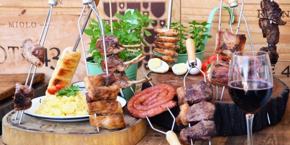 Ovo Gastronomia comemora nova fase abrindo agora também para jantares