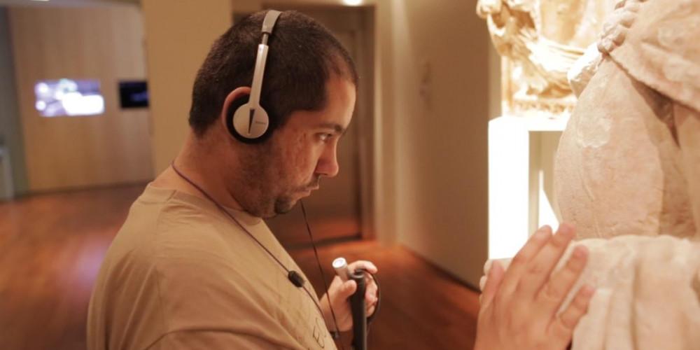 Todos, um filme sobre pessoas e suas diferenças, ganha lançamento em Porto Alegre