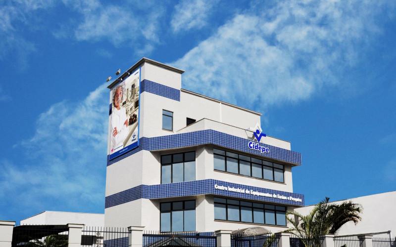 Empresa de Canoas ganha projeção no mercado internacional expandindo negócios para América Central