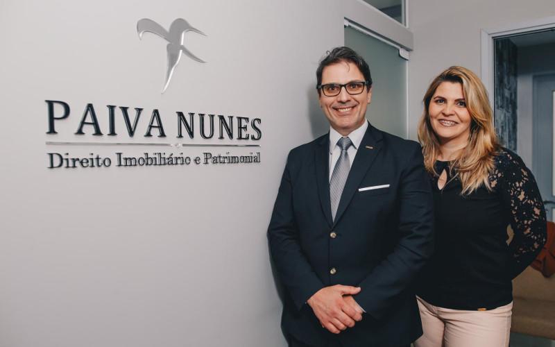Profissionais do Direito Imobiliário investem em especialização para atender conflitos complexos