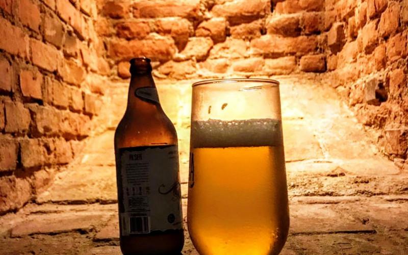 Série de encontros busca o resgate da história da cerveja de Porto Alegre