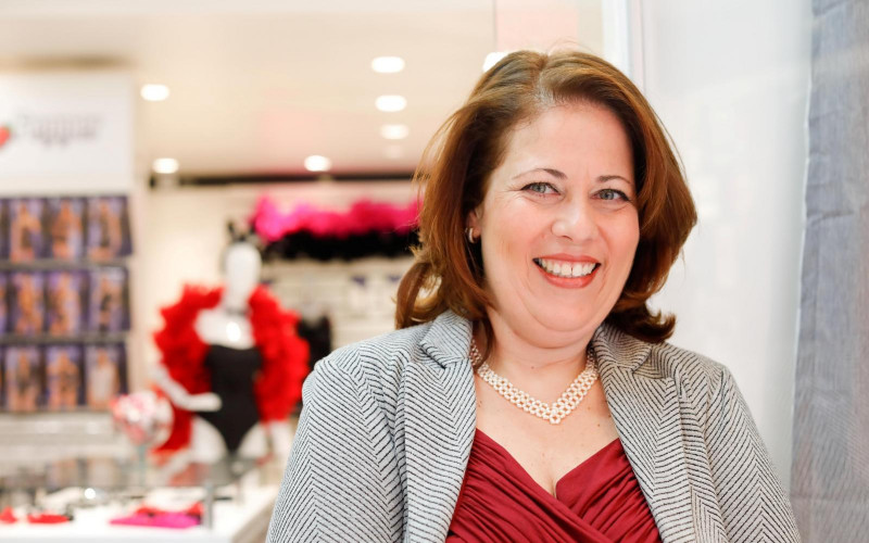 Empresa gaúcha aposta no segmento wedding para diversificar negócios