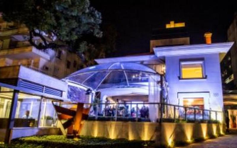 Com inscrições gratuitas evento do segmento wedding acontece em Porto Alegre