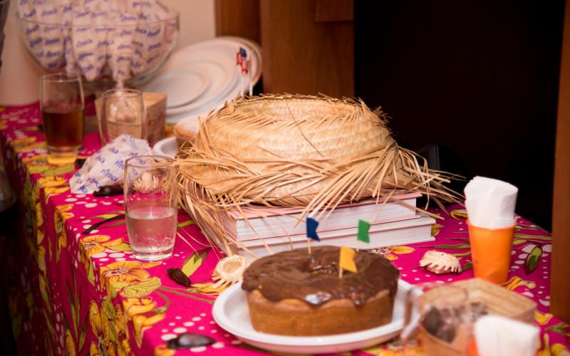 Festas Juninas exigem atenção redobrada