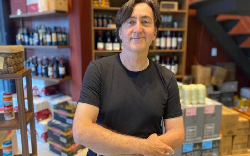 Fronteira Sur América é a nova loja de carnes com cortes especiais, vinhos e cervejas de Porto Alegre