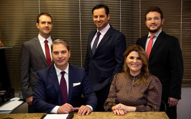 Paiva Nunes & Filter Direito Imobiliário anuncia expansão
