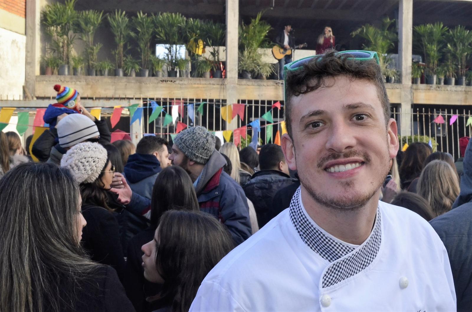 Haus Burger Bar ganha selo de referência nacional e qualidade empresarial